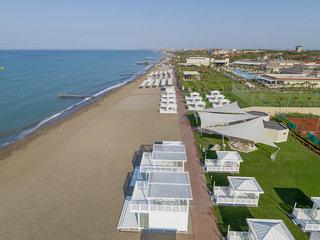 Hotel Güral Premier Belek Strand