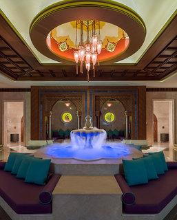 Hotel Güral Premier Belek Wellness