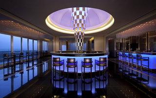 Hotel Eastern Mangroves Hotel & Spa by Anantara Bar
