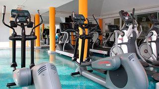 Hotel Bungalows Vistaflor Sport und Freizeit