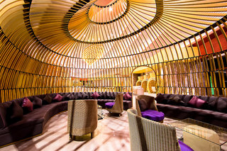 Hotel Graceland Khaolak Hotel & Resort Bar