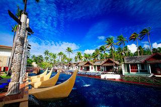 Hotel Graceland Khaolak Hotel & Resort Pool