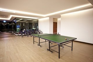 Hotel Graceland Khaolak Hotel & Resort Sport und Freizeit