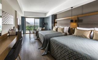 Hotel Amara Sealight Elite Wohnbeispiel