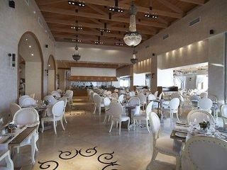 Hotel Mitsis Blue Domes Resort & Spa Restaurant