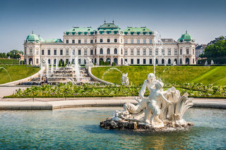 Hotel ibis Mariahilf Wien Sehenswürdigkeiten
