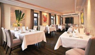 Hotel Hotel Suitess Dresden - An der Frauenkirche Restaurant