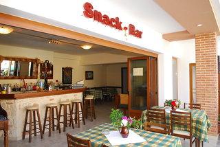 Hotel Maliatim Bar