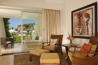 Hotel Grand Velas Riviera Maya Wohnbeispiel