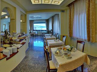 Hotel Corallo Restaurant