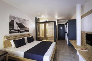 Hotel Veranda Paul et Virginie Wohnbeispiel