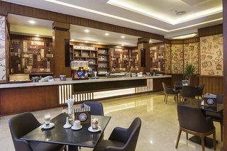 Hotel Albatros Aqua Park Resort Bar