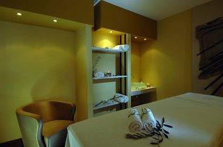 Hotel Residence Sol Garden Istra for Plava Laguna Wellness