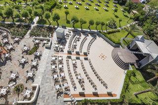 Hotel Apollo Beach Sport und Freizeit