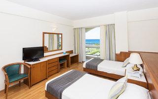 Hotel Apollo Beach Wohnbeispiel