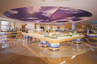 Hotel Blue Waters Club Restaurant