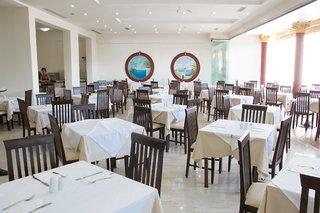 Hotel Marathon Restaurant
