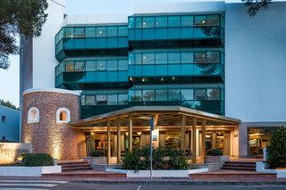 Hotel S´Argamassa Palace Suite Hotel Außenaufnahme