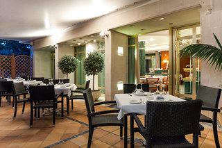 Hotel S´Argamassa Palace Suite Hotel Restaurant