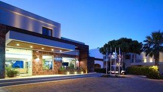Hotel Minos Village