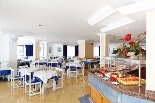 Hotel Nereida Restaurant
