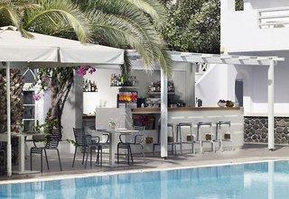 Hotel Afroditi Venus Beach Hotel & Spa Bar