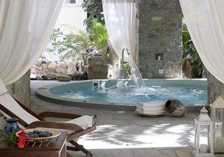 Hotel Afroditi Venus Beach Hotel & Spa Wellness