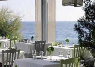Hotel Afroditi Venus Beach Hotel & Spa Restaurant