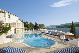 Hotel Valamar Sanfior Hotel & Casa Pool