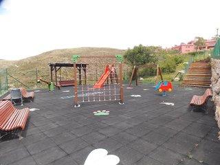 Hotel Colina del Paraiso by Checkin Hoteles Kinder