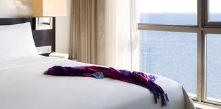 Hotel Jen Male Maldives Wohnbeispiel