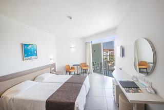 Hotel Vassos Nissi Plage Wohnbeispiel