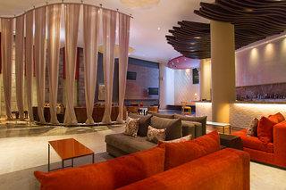 Hotel Grand Velas Riviera Maya Bar