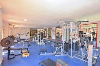 Hotel Be Live Experience Las Morlas Sport und Freizeit