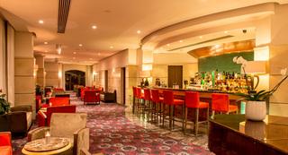 Hotel Maritim Antonine Hotel & Spa Bar