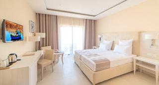 Hotel Maritim Antonine Hotel & Spa Wohnbeispiel