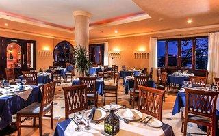 Hotel Steigenberger Coraya Beach - Erwachsenenhotel Restaurant