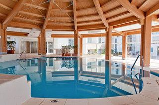 Hotel db Seabank Resort & Spa Wellness