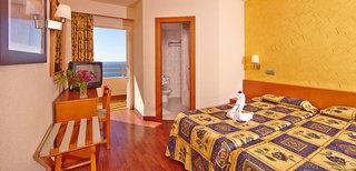 Hotel Blue Bay Wohnbeispiel