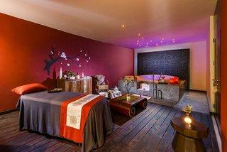 Hotel Grand Velas Riviera Maya Wellness