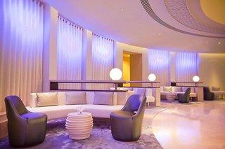 Hotel JA Ocean View Hotel Bar