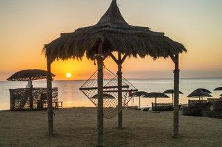 Hotel Gorgonia Beach Resort Strand