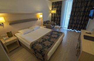 Hotel Armas Saray Regency Wohnbeispiel
