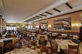 Hotel Club Grand Aqua Restaurant