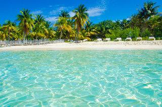 Hotel Rocamar Hotel Panoramico Isla Mujeres Strand