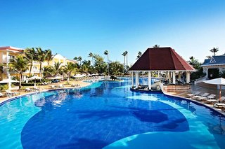 Hotel Luxury Bahia Principe Esmeralda, Don Pablo Collection Pool