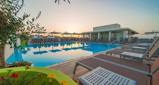 Hotel Maritim Antonine Hotel & Spa Pool