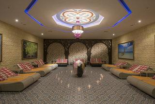 Hotel Quattro Beach Spa & Resort Wellness