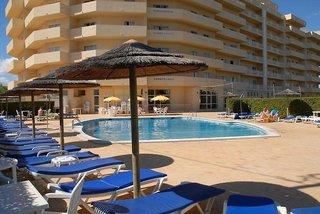 Hotel Turim Presidente Hotel Außenaufnahme