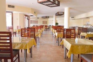 Hotel VIVA BLUE Resort & Diving Sports - Erwachsenenhotel Restaurant